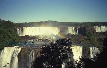c.KampehShiino-Iguazu1