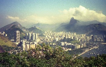 c.KampehShiino-Rio1