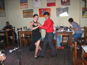 c.KampehShiino-Tango1