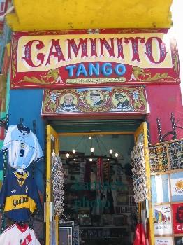 c.KampehShiino-Tango2